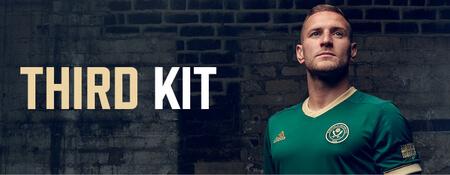 3rd Kit