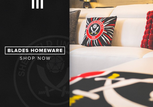 683d74df97f SUFC Direct - The Official Online Shop of Sheffield United Football Club