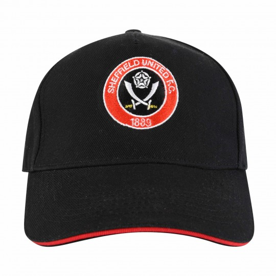 SUFC Ultimate Cap