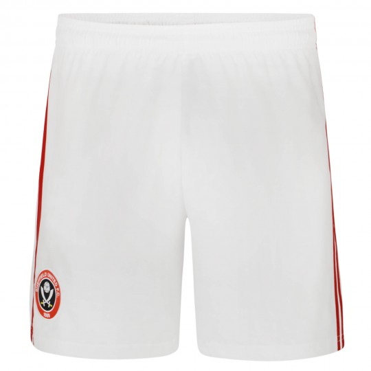 Junior Away Short 19/20