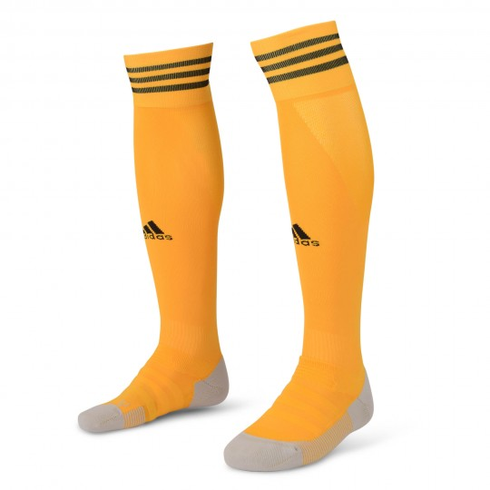 Adult GK Away Socks 19/20
