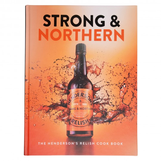 Strong & Northern