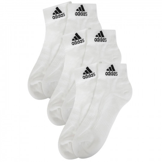 adidas Ankle Sock W