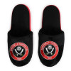 SUFC Slide Slipper
