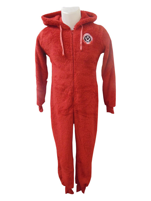 Supersoft Onesie