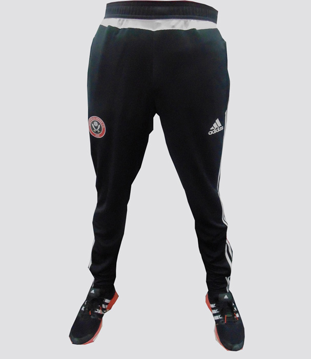 TIRO15 Jr Training Pant