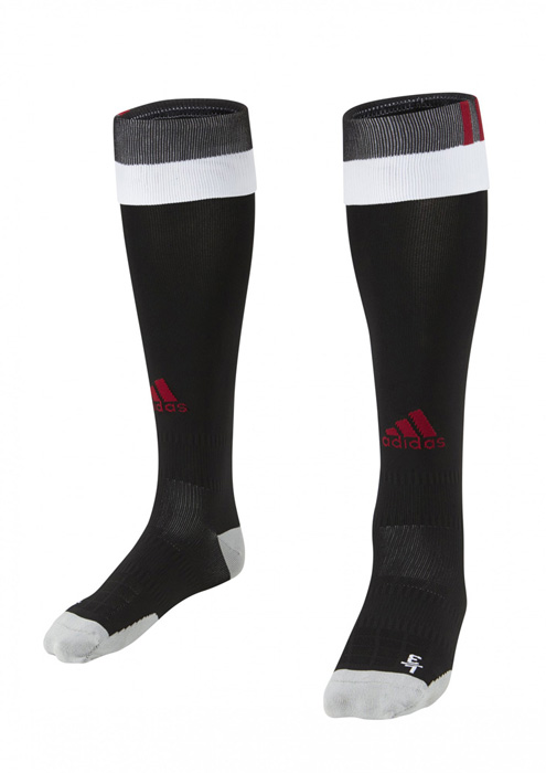 Junior Home Socks 17/18