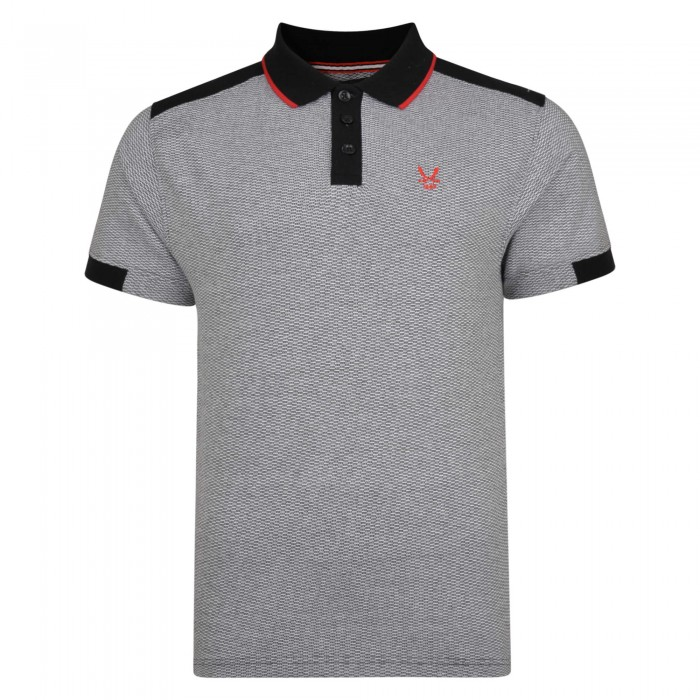 Rundle Polo