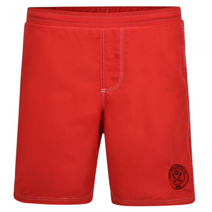 Harlock Swim Short Jr