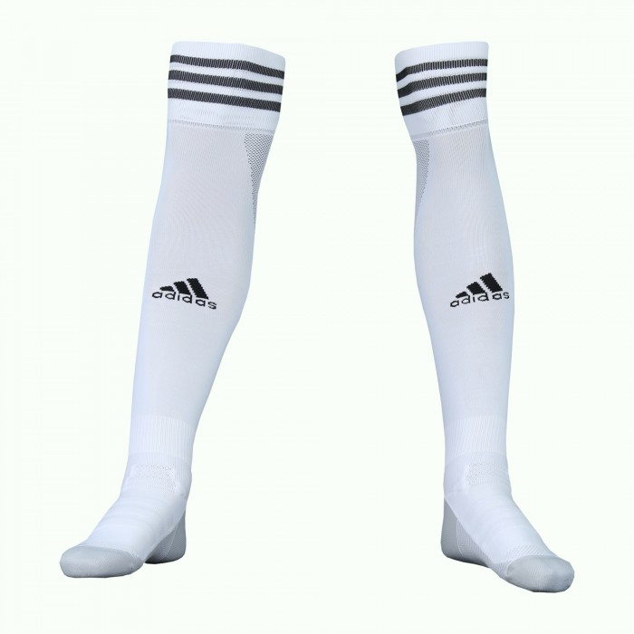 Junior Home Socks 18/19