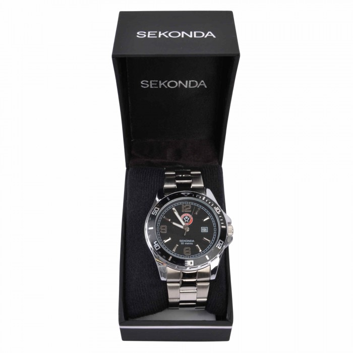 Sekonda Edge Watch