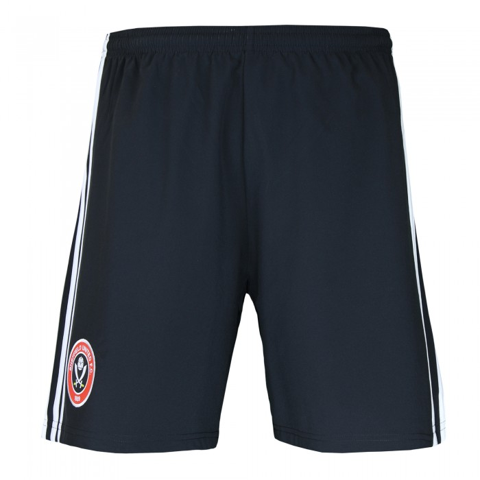 Junior Home Short 18/19