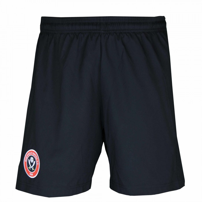 Junior Away Short 18/19