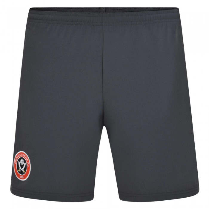 Adult GK Away Short 18/19