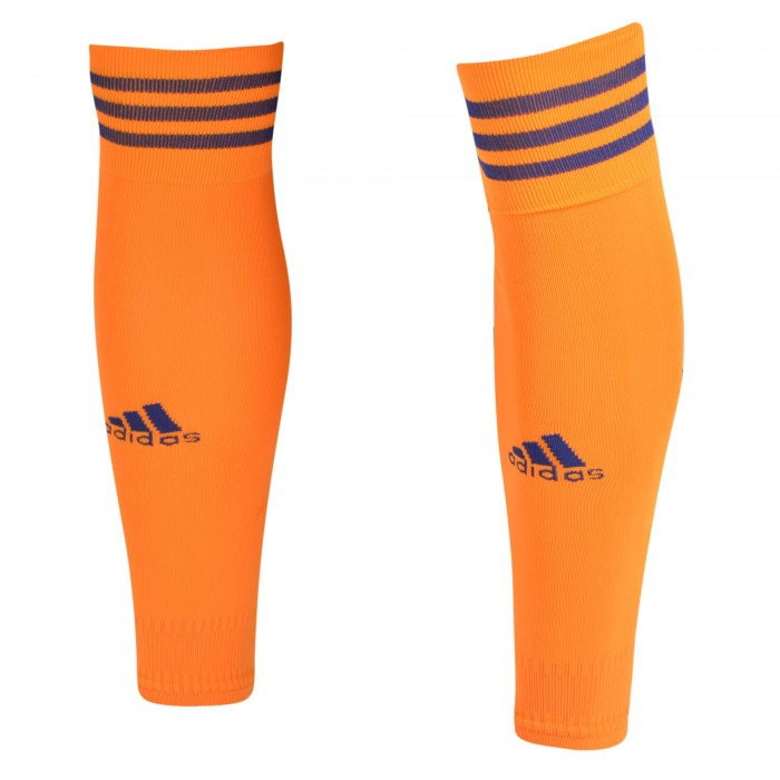 GK Home Sleeve Sock 18/19