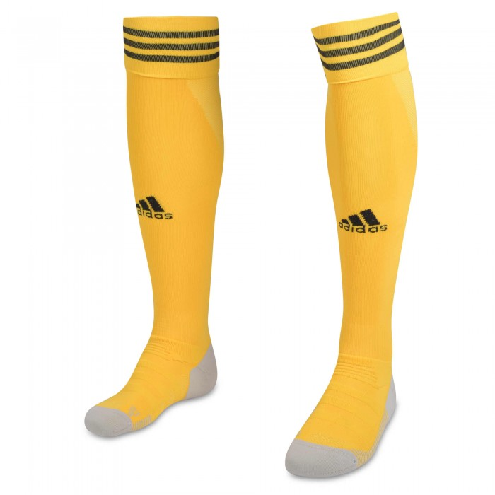 Adult GK Home Socks 18/19