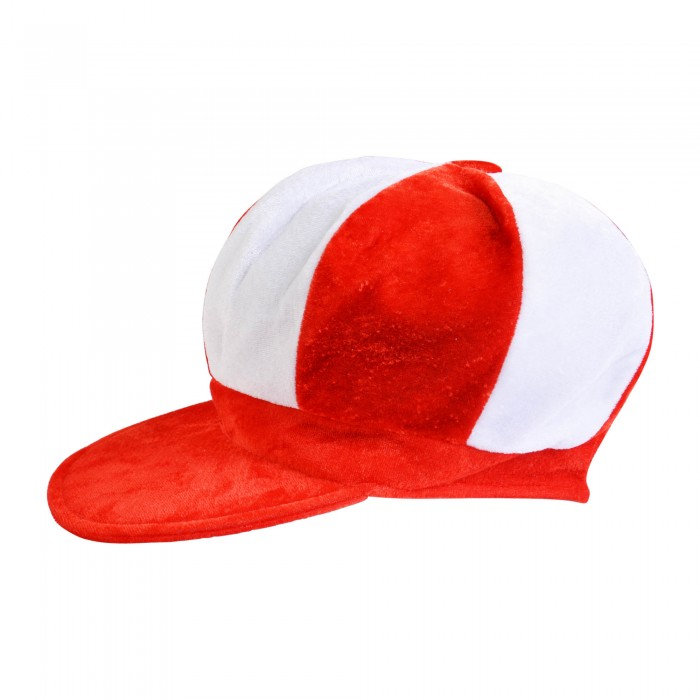 Fancy Dress Cap