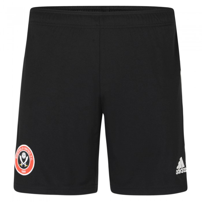 Junior Home Short 19/20