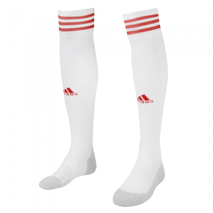 Adult Away Socks 19/20