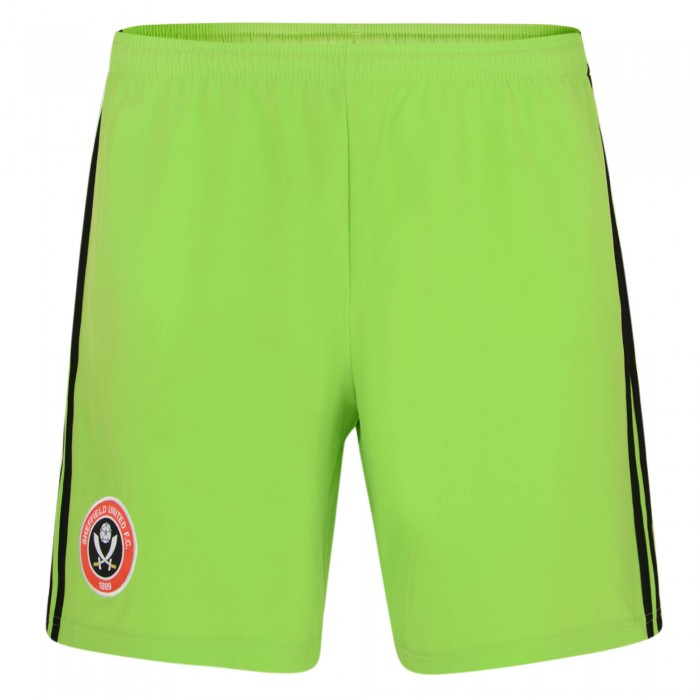 Adult GK Home Short 19/20