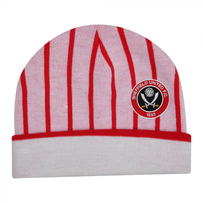 Beesley Hat