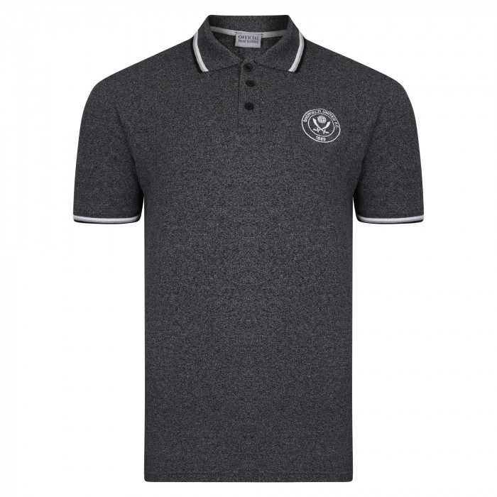 Pioneer Polo