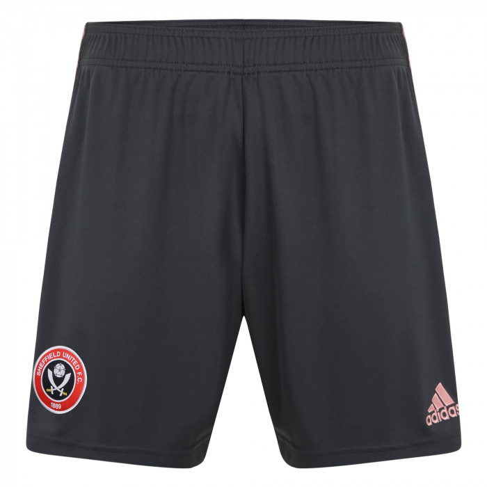 Junior Away Short 20/21