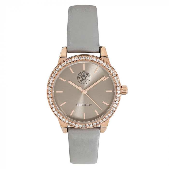 Rose Sparkle Watch